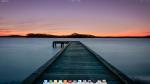 Elementary OS Screenshot