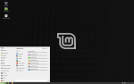 Mint Screenshot
