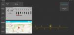 PiHome - webové rozhraní