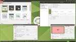 Ja na linux - Ubuntu MATE