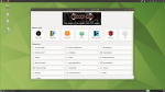 Jak na linux - instalace aplikaci snapstore