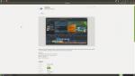 Linux - střih videa Kdenlive